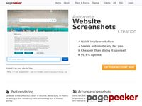 Biuro projektowe Chojnice