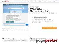 Czyszczenie dywanów Sanok
