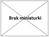 Kredyt hipoteczny mieszkaniowy Warszawa