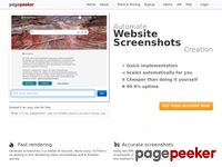 Zakładanie trawników Bydgoszcz